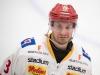 2017-08-26 Mörrum Hockey-Kalmar HC LN6722