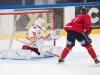 2017-08-26 Mörrum Hockey-Kalmar HC LN6750