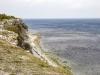 2017-10-02 Gotland-Gotland LNI9057