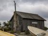 2017-10-02 Gotland-Gotland LNI9089
