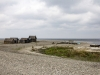 2017-10-02 Gotland-Gotland LNI9107