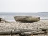 2017-10-02 Gotland-Gotland LNI7959