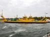 2017-10-02 Gotland-Gotland LNI9151