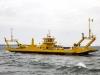 2017-10-02 Gotland-Gotland LNI9155