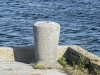 2017-10-03 Gotland-Gotland LNI0000