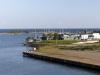 2017-10-01 Gotland-Blekinge LNI0423
