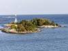 2017-10-01 Gotland-Blekinge LNI0424