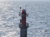 2017-10-01 Gotland-Blekinge LNI0437