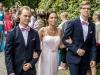 2018-06-12 Brunnsparken-Ronneby LN7511