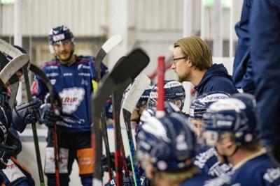 2021-09-19 KRIF-Olofström