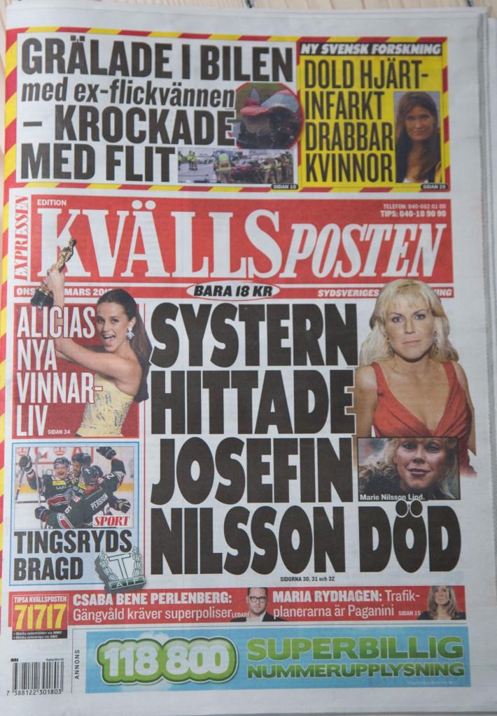 2016-03-02 Tingsryd - AIK