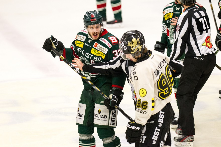 2016-03-07 Tingsryd - AIK