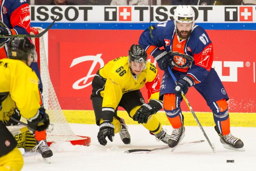 2016-11-08 Växjö - SaiPa