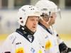 2016-01-31 Ishockey-StödRektorJohan LNI4575