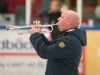 2016-01-31 Ishockey-StödRektorJohan LNI4587