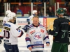 2016-01-31 Ishockey-StödRektorJohan LNI4623