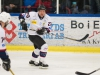 2016-01-31 Ishockey-StödRektorJohan LNI4769