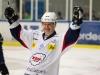 2016-01-31 Ishockey-StödRektorJohan LNI4816