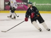 2016-01-31 Ishockey-StödRektorJohan LNI4926