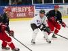 2016-01-31 Ishockey-StödRektorJohan LNI5086