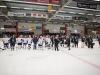 2016-01-31 Ishockey-StödRektorJohan LNI3741