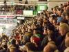 2016-03-01 Tingsryd-AIK LNI5227