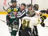 2016-03-01 Tingsryd-AIK LNI3495