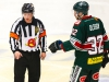2016-03-01 Tingsryd-AIK LNI3777