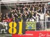 2016-03-07 Tingsryd-AIK LNI5432