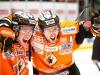 2016-03-27 Karlskrona-AIK LNI5797
