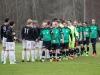 2016-04-15 Hoby GIF-Sölvesborgs GoIF U LNI2235