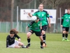 2016-04-15 Hoby GIF-Sölvesborgs GoIF U LNI2302