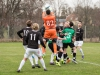 2016-04-15 Hoby GIF-Sölvesborgs GoIF U LNI6018