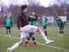 2016-04-15 Hoby GIF-Sölvesborgs GoIF U LNI6157