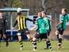 2016-04-29 Hoby GIF-Kristianopels GoIF LNI2859