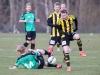 2016-04-29 Hoby GIF-Kristianopels GoIF LNI2909