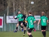 2016-04-29 Hoby GIF-Kristianopels GoIF LNI2925