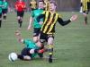 2016-04-29 Hoby GIF-Kristianopels GoIF LNI2930