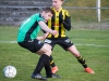 2016-04-29 Hoby GIF-Kristianopels GoIF LNI2935