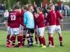 2016-05-13 Hoby GIF-Högadals IF LNI3314