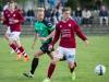 2016-05-13 Hoby GIF-Högadals IF LNI3338