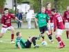 2016-05-13 Hoby GIF-Högadals IF LNI6467