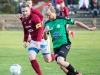 2016-05-13 Hoby GIF-Högadals IF LNI6517