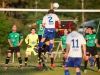 2016-06-02 Hoby GIF-Hasslö BK LNI4464