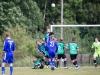 2016-06-11 Hoby GIF-AIK Atlas LNI4510