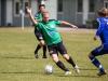 2016-06-11 Hoby GIF-AIK Atlas LNI4564