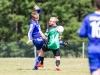 2016-06-11 Hoby GIF-AIK Atlas LNI4573