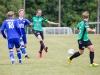 2016-06-11 Hoby GIF-AIK Atlas LNI4586
