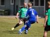 2016-06-11 Hoby GIF-AIK Atlas LNI4641