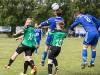 2016-06-11 Hoby GIF-AIK Atlas LNI6989